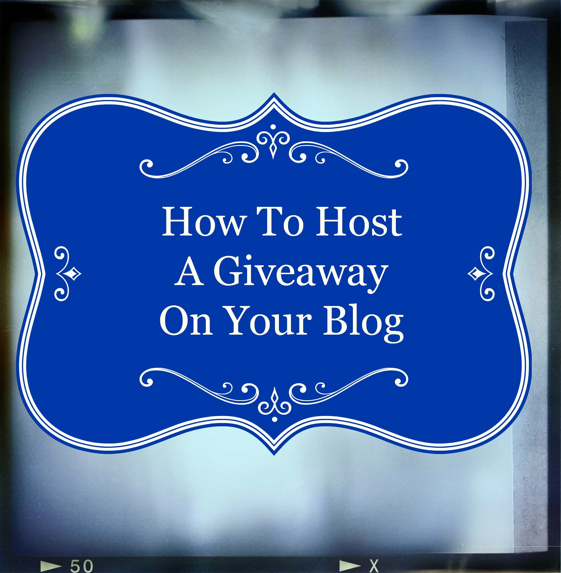 How To Host A Giveaway On Your Blog  Intelligent. Stage 2 Of Meaningful Use Multi Domain Ev Ssl. Title Loans In Atlanta Ga Job Posting Website. Moore Plumbing And Heating Miami Bee Removal. How To Calculate Roi Real Estate. Denver Technical College Transcripts. Vps Trial No Credit Card Aqua Water Softeners. Performance Self Assessment Sample. Responsibilities Of A Medical Assistant