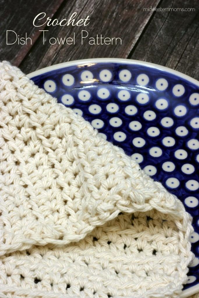 CrochetDishTowel2
