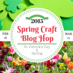 Spring-Craft-Blog-Hop-St. Pats-212x300