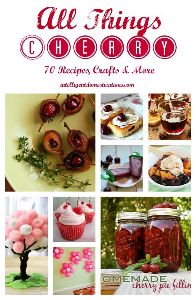 All-Things-Cherry-70-recipes-crafts-and-more