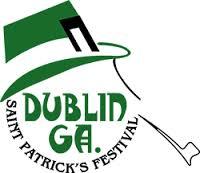 Dublin St. Patrick's Day Festival