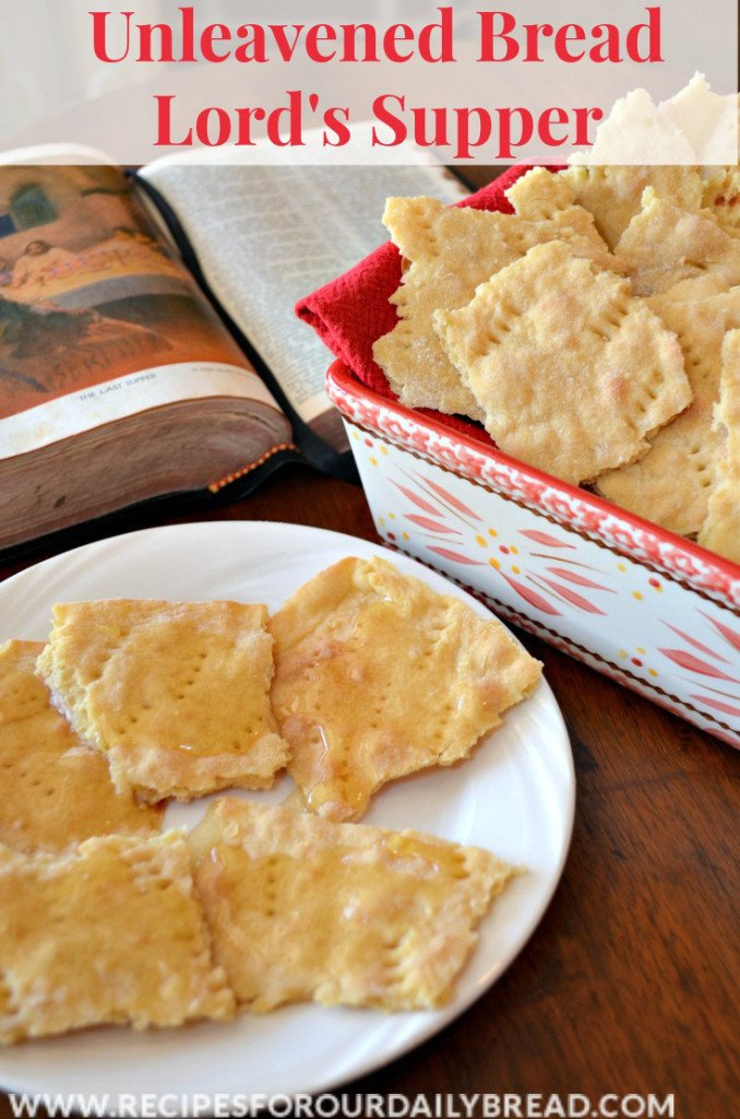 Unleavened-Bread-Lords-Supper-1