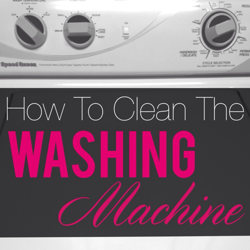 How-To-Clean-The-Washing-Machine6