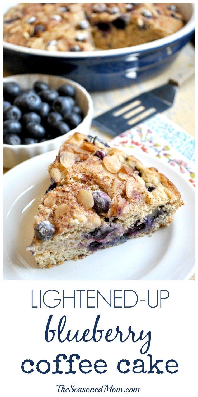 Lightened-Up-Blueberry-Coffee-Cake