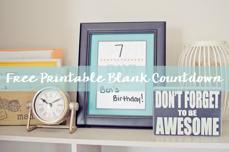 Free-Printable-Blank-Countdown-5