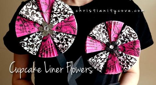 cupcake-liner-flowers-2