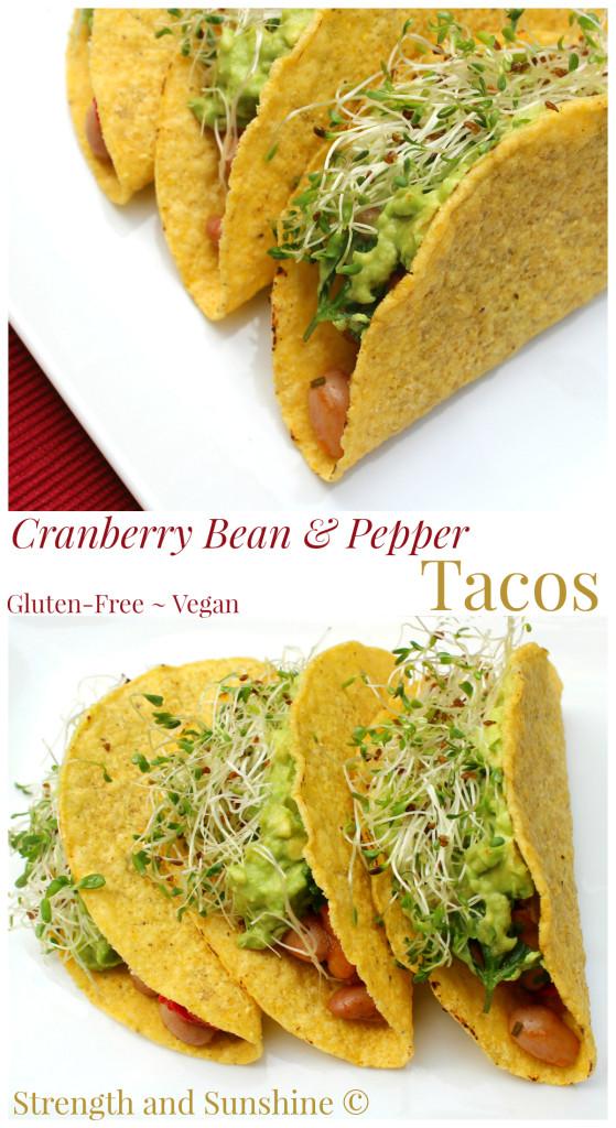 Cranberry-Bean-Pepper-Tacos-PM