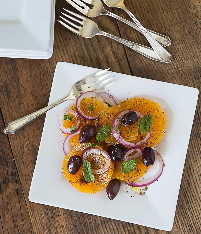 turkish-orange-onion-salad-1