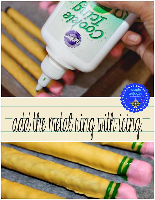 4-positive-pencil-pretzels-metal-ring-hooplapalooza