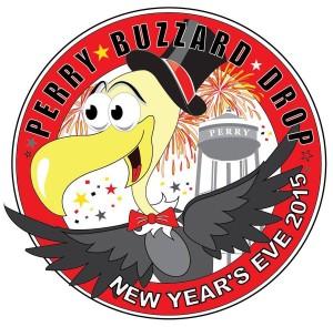 Perry Buzzard Drop