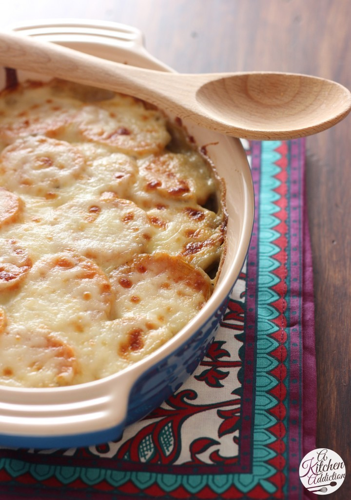cheesy-scalloped-sweet-potatoes-vert-above-w-name-720x1024