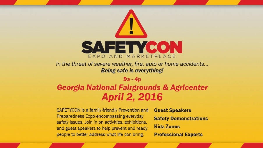 Safety con wgxa