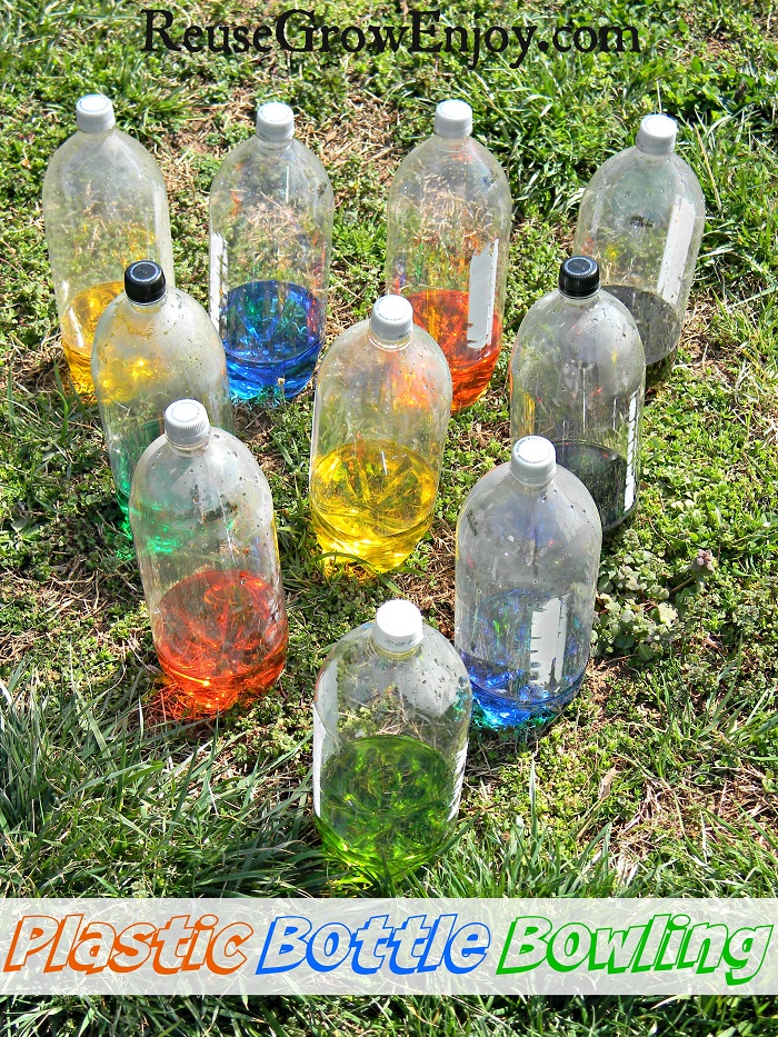 Kids-Outside-Activity-Plastic-Bottle-Bowling1