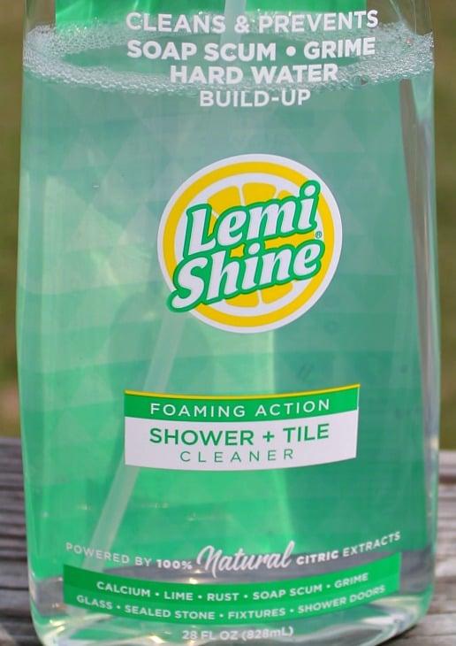 Lemi-Shine-Shower-and-Tile-Cleaner