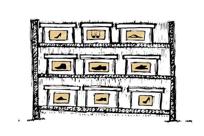 Brosa-Bedroom-storage-hacks