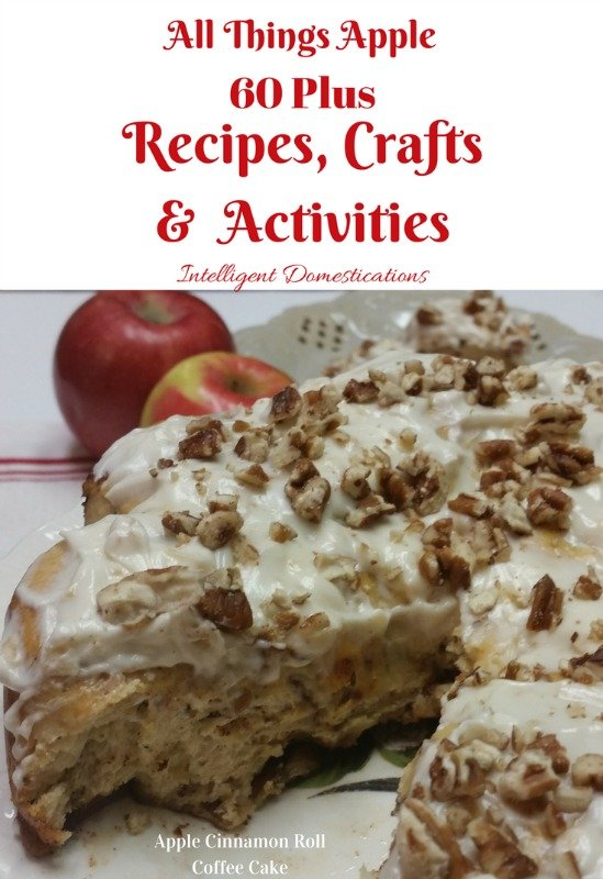 all-things-apple-60-plus-recipes-crafts-and-activities-sofabseasons