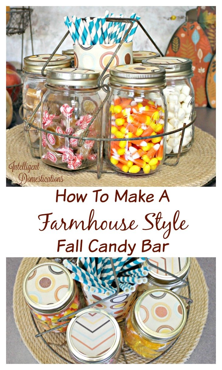 how-to-make-a-farmhouse-style-fall-candy-bar-upcyle-project-intelligentdomestications-com