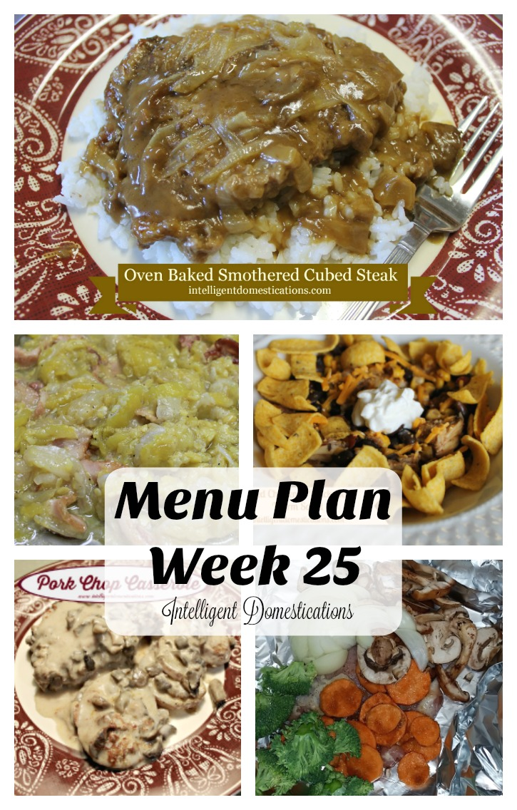 menu-plan-week-25-intelligentdomestications-com