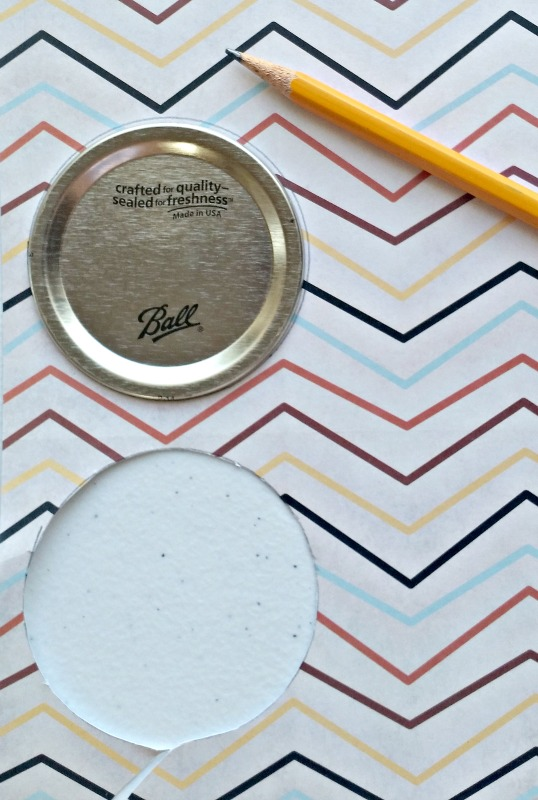 position-the-lid-on-your-chevron-print-so-that-your-design-is-where-you-want-it-to-be-on-each-lid