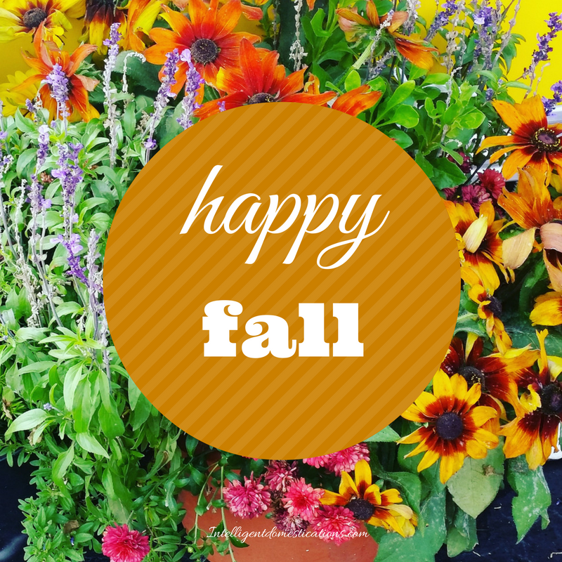 happy-fall-sign