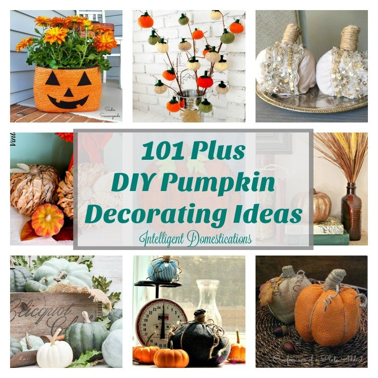 101-plus-diy-pumpkin-decorating-ideas-find-them-all-at-intelligentdomestications-com