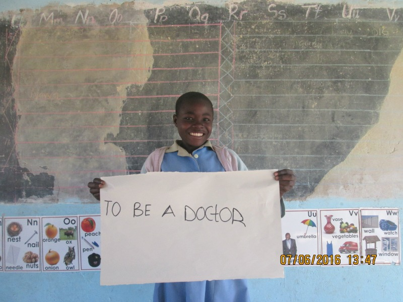 help-bridget-achieve-her-dream-by-giving-to-care-org-for-her-education