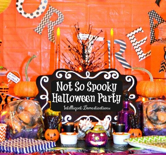 not-so-spooky-halloween-party-at-intelligentdomestications-com