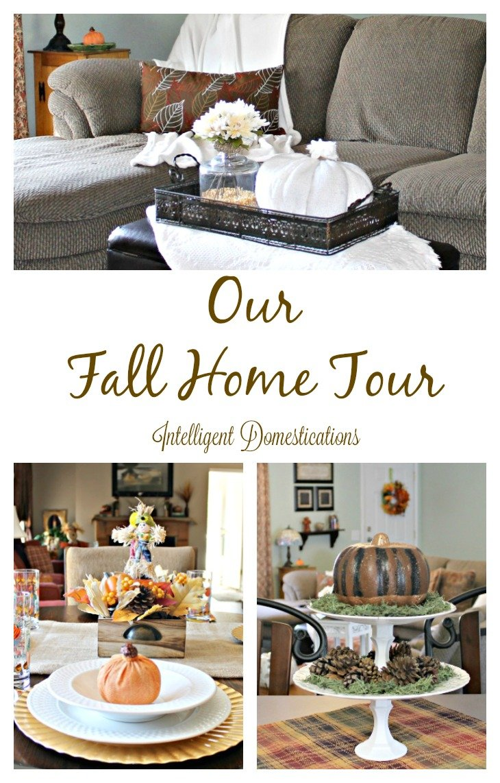 our-fall-home-tour-2016-we-love-the-colors-of-autumn-and-enjoy-decorting-our-home-for-fall-with-those-vibrant-colors-come-on-in-and-take-a-look-around-intelligentdomestications-com