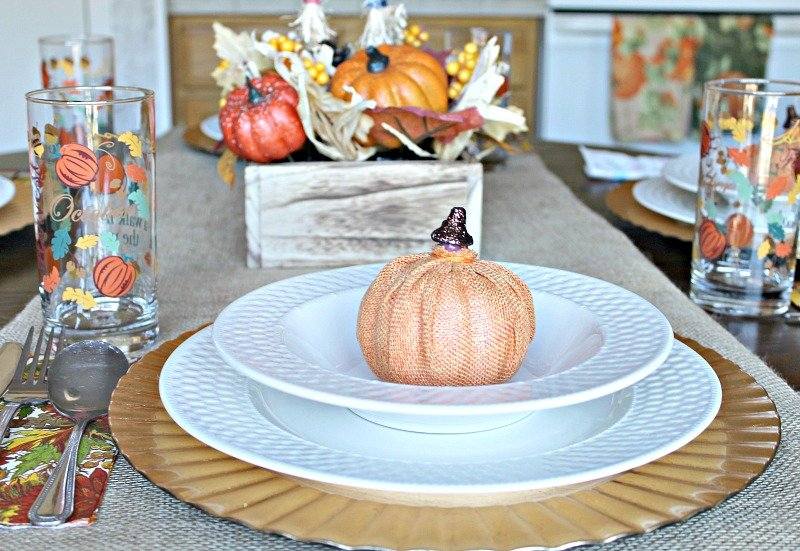 our-fall-kitchen-table-fall-setting-intelligentdomestications-com
