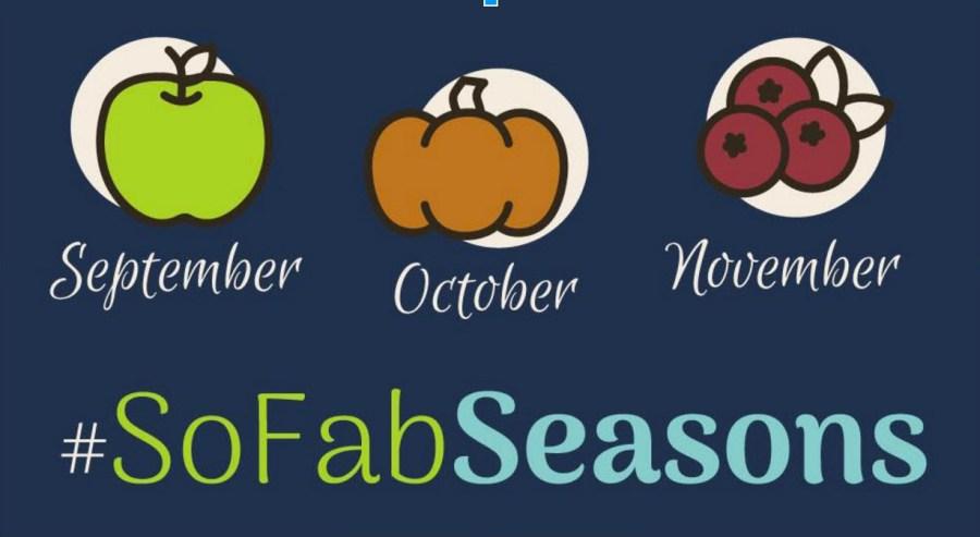 #sofabseasons-