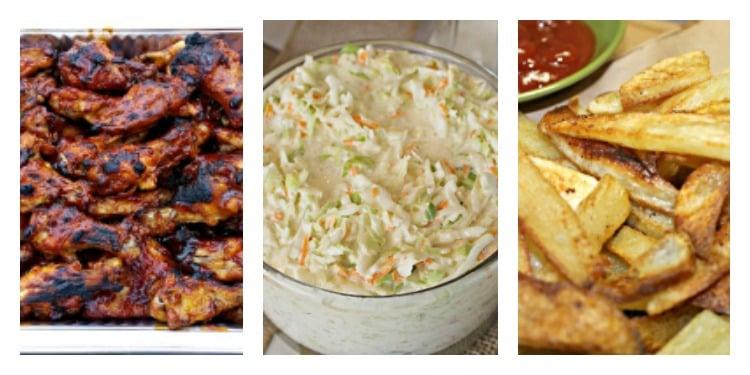 sunday-nfl-game-day-dinner-menu-intelligentdomestications-com
