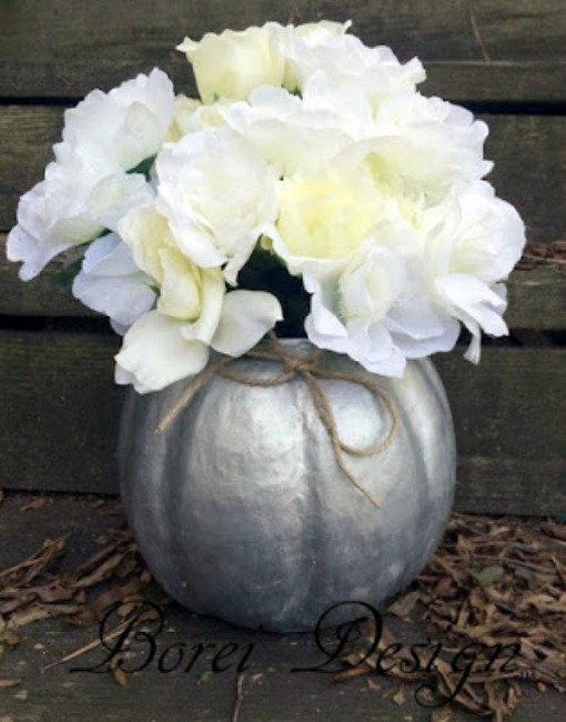 papier-mache-pumpkin-from-borei-design