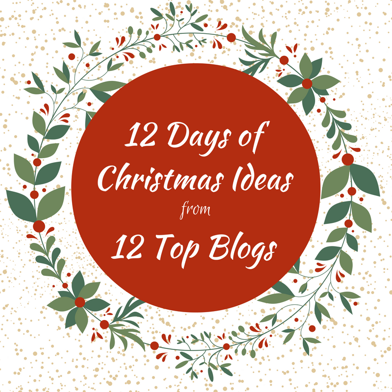 12-daysof-christmas-ideas-from-12-top-blogs