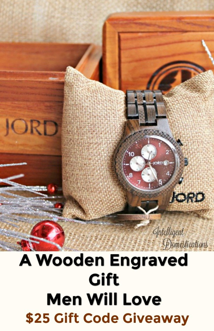 a-wooden-engraved-gift-men-will-love-plus-a-25-00-gift-code-giveaway-at-intelligentdomestications-com