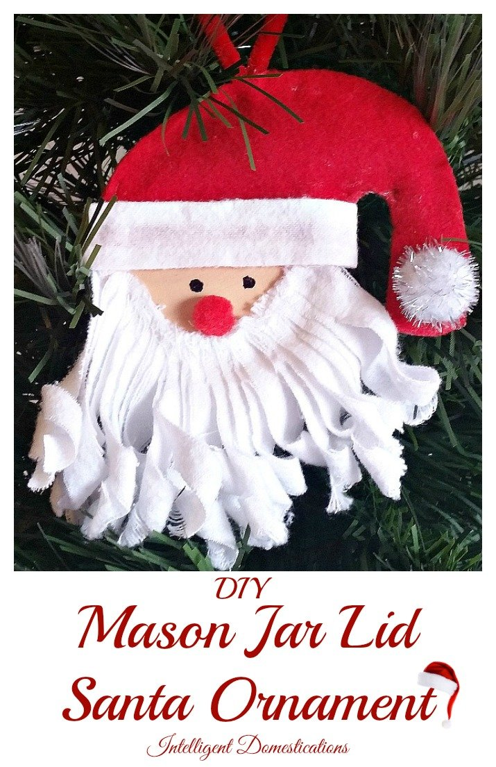 diy-mason-jar-lid-santa-christmas-ornament-tutorial-at-intelligentdomestications-com