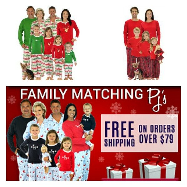 family-matching-pjs-from-sleepyheads-com