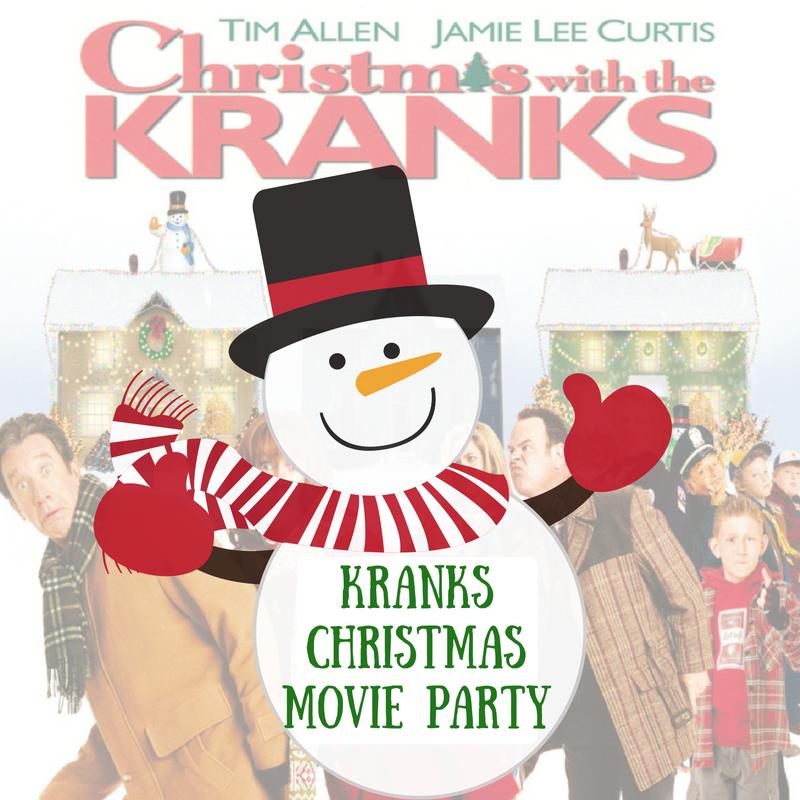 kranks-christmas-movie-party