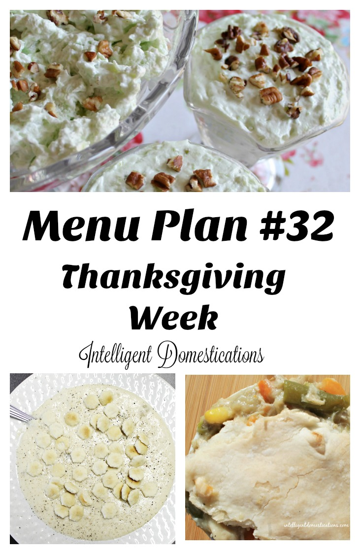 menu-plan-32-thanksgiving-week-at-intelligentdomestications-com
