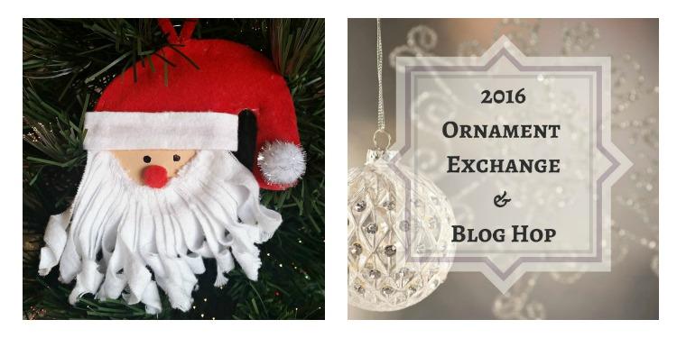 ornament-exchange