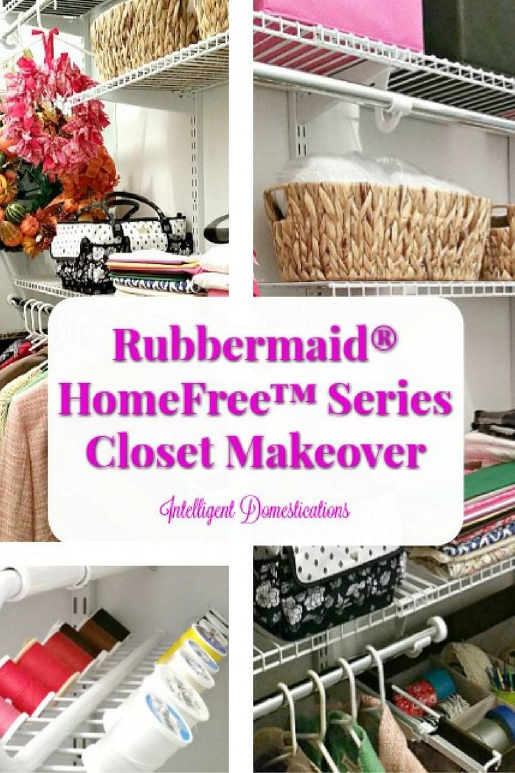 our-rubbermaid-homefree-series-closet-makeover