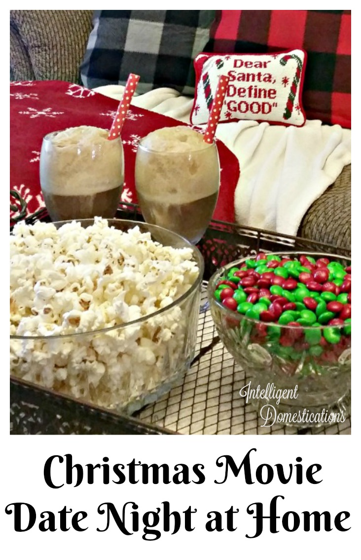 plan-a-cheap-or-free-chrismas-movie-date-night-at-home-with-these-simple-elements-intelligentdomestications-com
