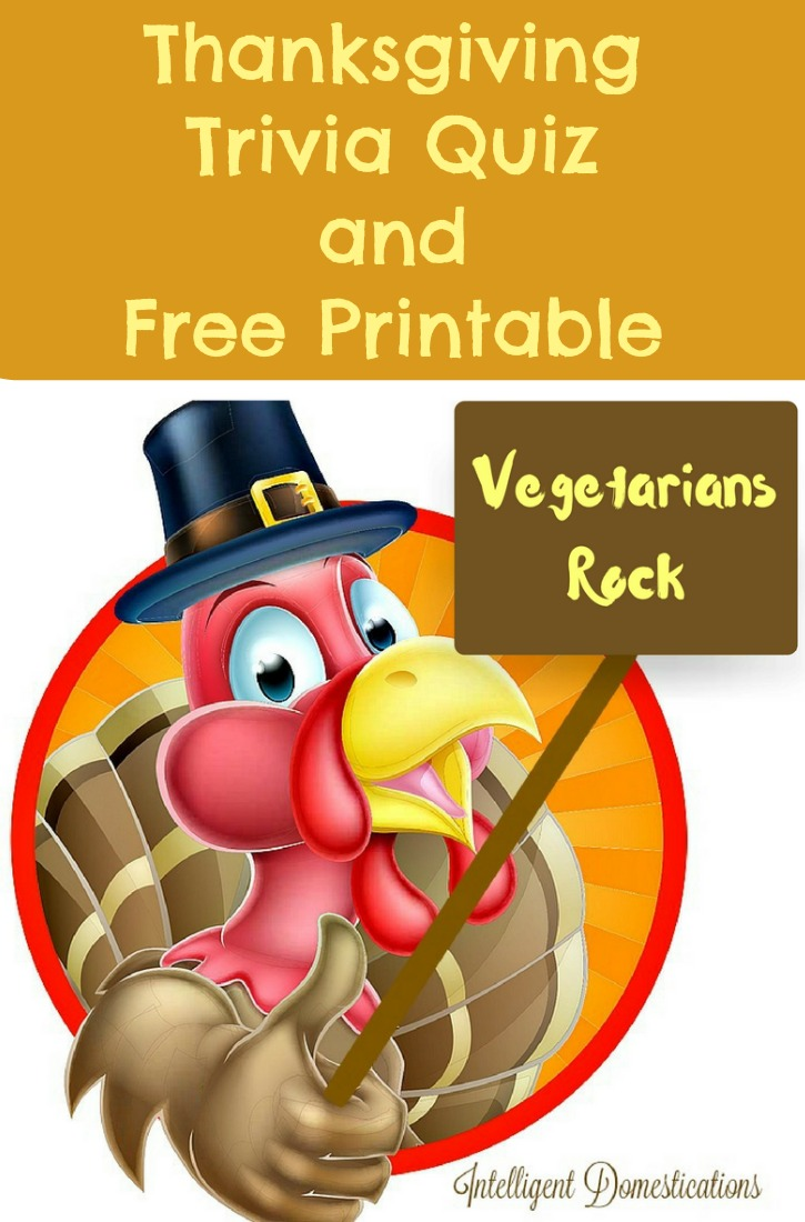 thanksgiving-trivia-quiz-and-free-printable-trivia-for-your-thanksgiving-guest-find-it-all-at-intelligentdomestications-com