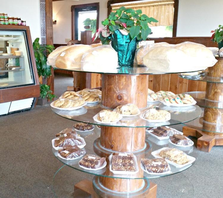 the-bakery-at-the-mennonite-restaurant-in-montezuma-ga