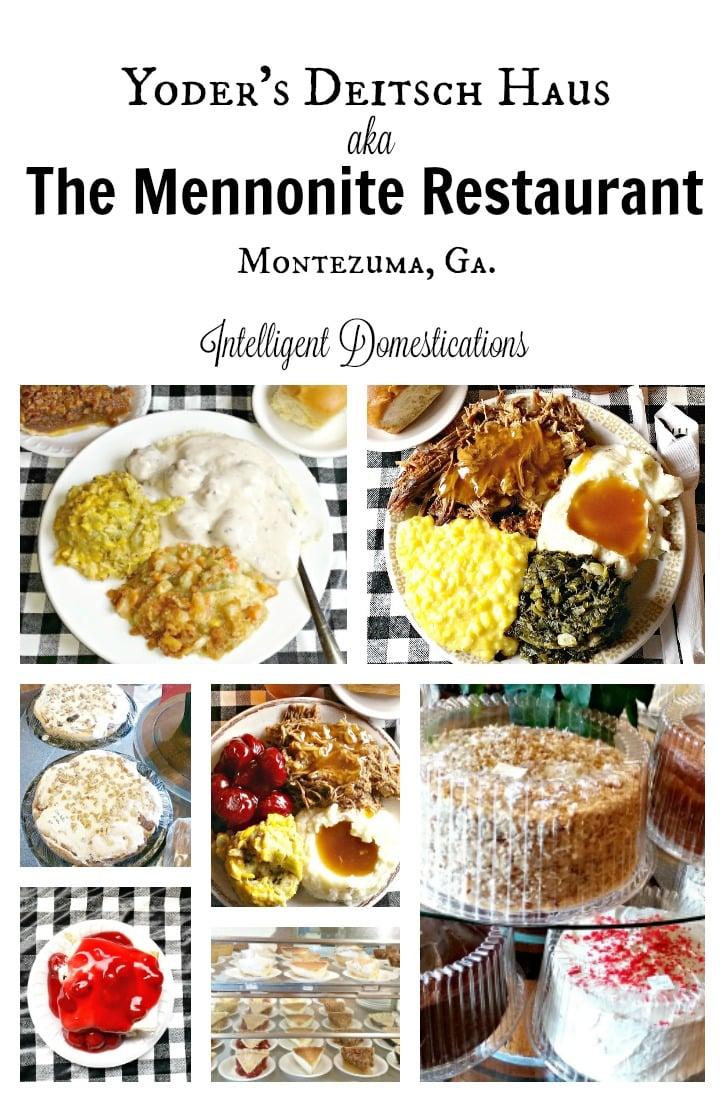 the-mennonite-restaurant-review-at-intelligentdomestications-com