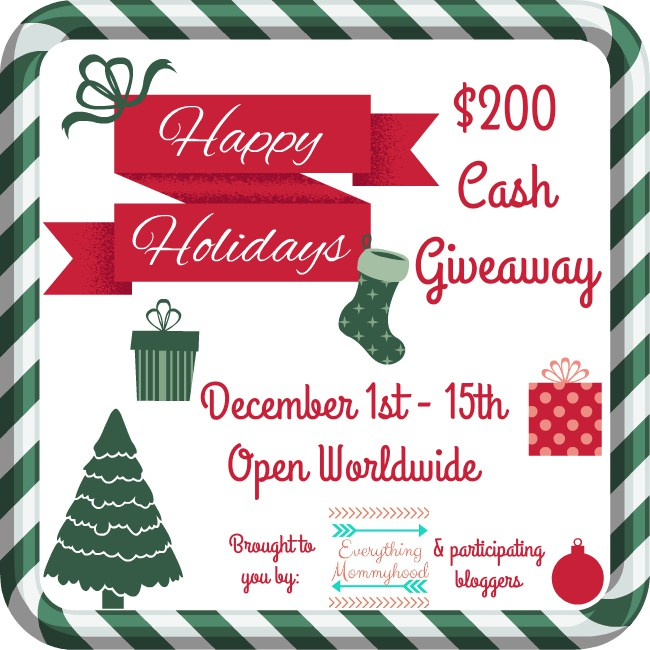200-paypal-cash-giveaway-at-intelligentdomestications-com