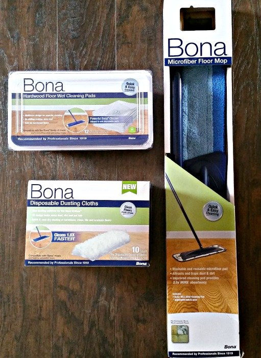 my-new-bona-floor-care-products-all-me-to-enjoy-lifes-simple-moment-after-a-quick-15-minute-clean-up-intelligentdomestications-com