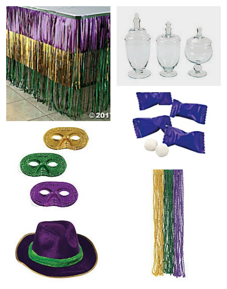 https://intelligentdomestications.com/2017/02/family-friendly-mardi-gras-party.html