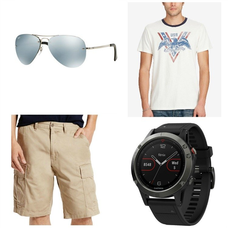 Shop Groupon for Father's Day Deals at Macy's