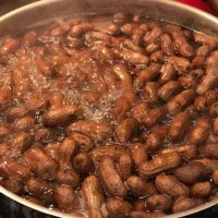 30th Annual Brooklet Peanut Festival