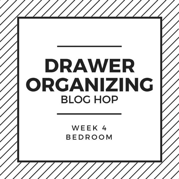 Bathroom Drawer Organization Ideas. My solution to a bathroom without drawers. Practical Ideas You Can Use for Bathroom Drawer Storage